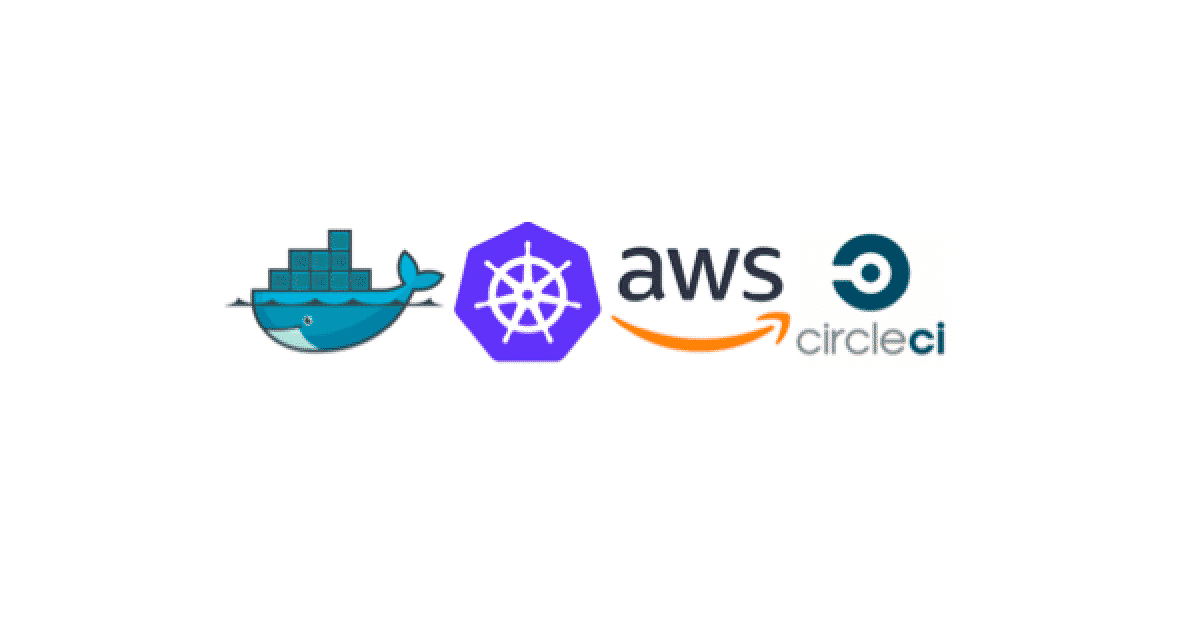 Kubernetes on Centos 7 with HA in AWS or Onpremise. Deploy one app with Circle Ci