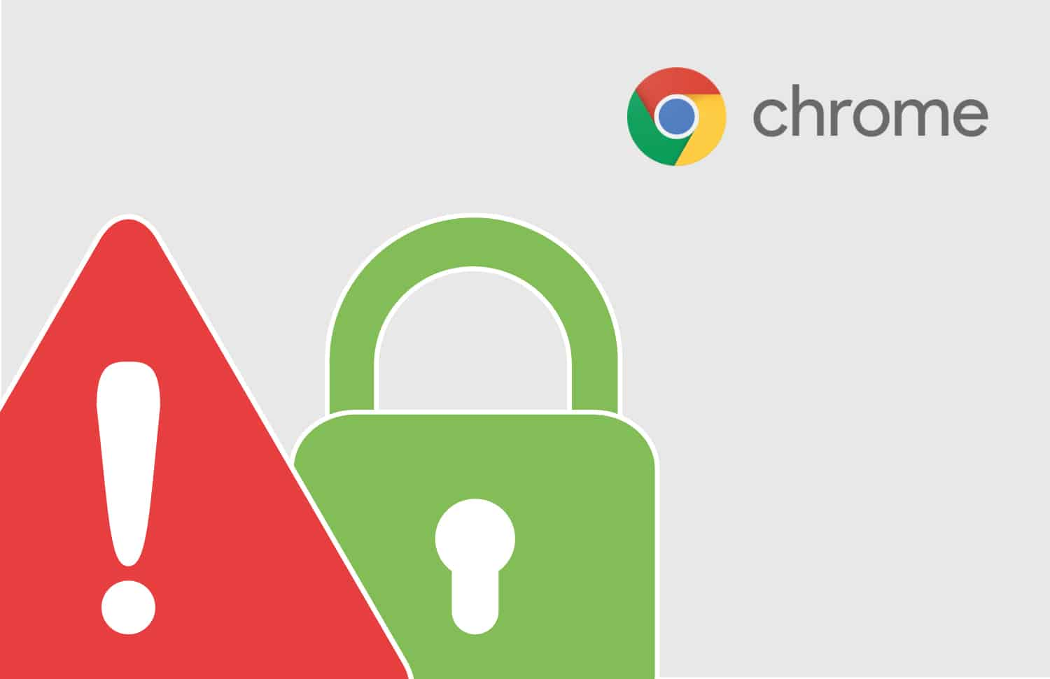 Self-signed SSL Trusted with Chrome green padlock to Traefik