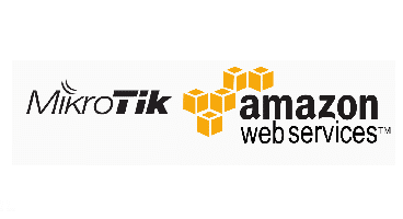 VPC transit in AWS Cloud and BGP Mikrotik – Dynamic Routes between California , London, Singapore, Sidney