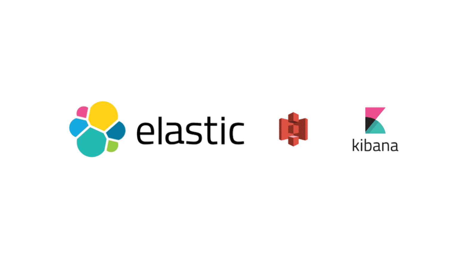 Elasticsearch snapshots backup/restore from s3 to another cluster.